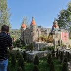 2011.09.25 - Park miniatur zabytków Dolnego Śląska