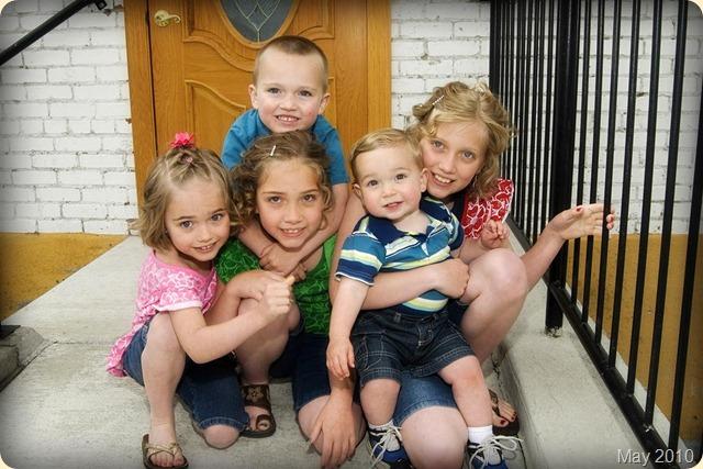 Saville Kids Photos (73) (Medium)