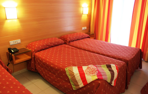 Hotel Les Illes 2.JPG