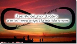 desmotivaciones sobre el amor (18)