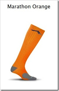 Marathon Orange - PRO Compression - Google Chrome 6262012 74109 PM.bmp