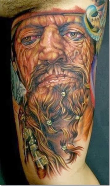 disney-themed-tattoos-069