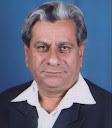 BHAOO DUR MUHAMMAD BURIRO.. POLITICAL ACTIVIST, WRITER