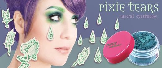 banner-pixietears-06