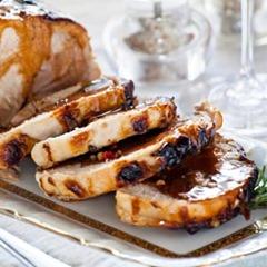 sweet-and-spicy-pork-tenderloin-recipe