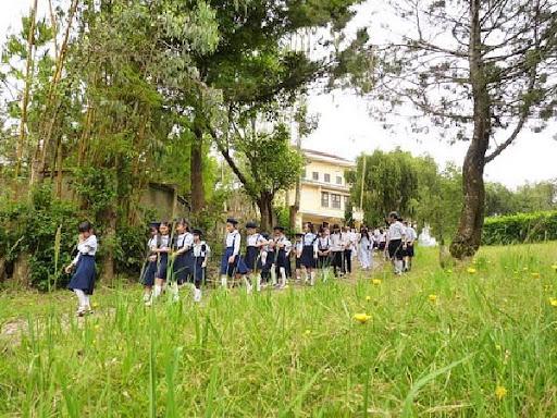 HiepKyGDPT-LamDong_2012_02.jpg