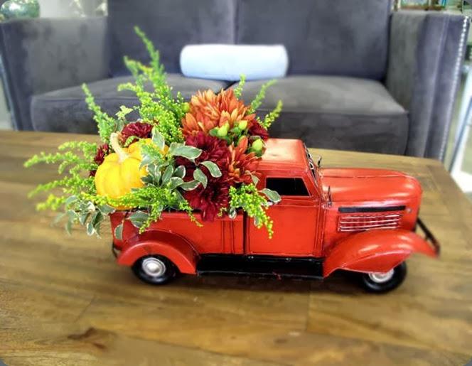 pumpkin 10592_10151084963827862_1438693827_n rockrose floral design