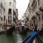 Italia-Venecia (9).jpg