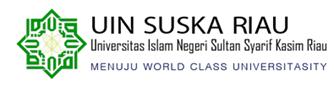 uin suska logo 2