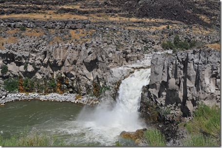 Twin Falls, Id 077