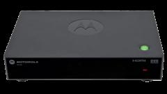 Motorola VIP1853