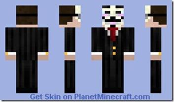 anonymus-minecraft-skin