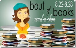 boutofbooks2