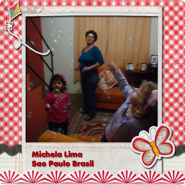 frame28-michela