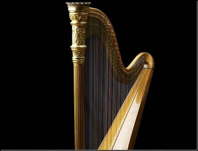 Harp 2