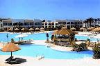 Фото 10 Grand Seas Resort Hostmark