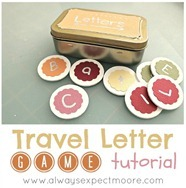 travel letter game tutorial[6]