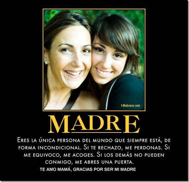 maternidad facebook - todoenamorados (2) F 1