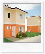 exterior house painting techniques