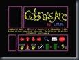 Cobras_arc_MSX