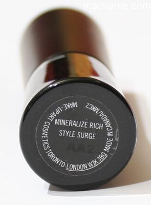 c_MineralizeRichLipstickMAC5