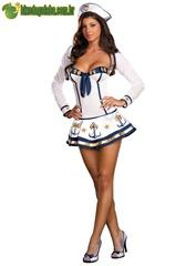 fantasia-carnaval-marinheira