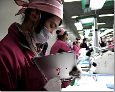 foxconn_ipad_polishing