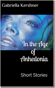 In the Age of Anhedonia