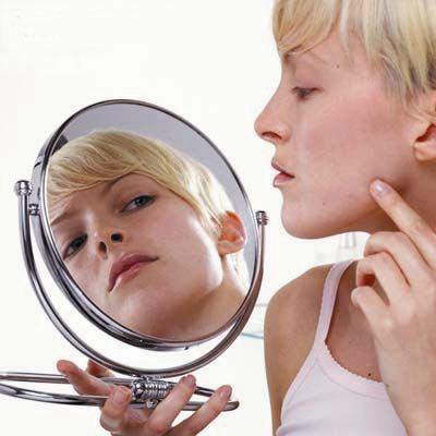 tratamiento para el acne gratis