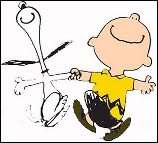 Snoopy-Happy-Dance