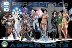 AspenJamPoster-ReservedEditions.jpg