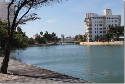 Miami 014