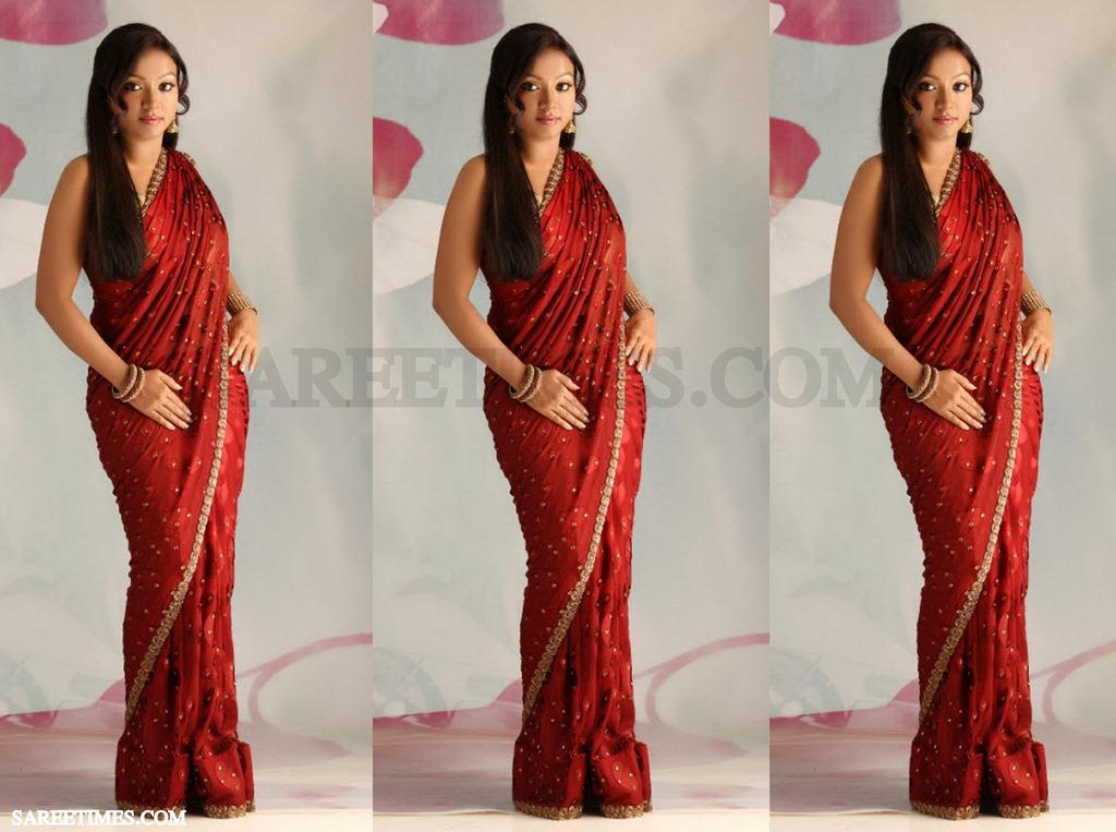 [Vaishali_Red_Saree%255B4%255D.jpg]