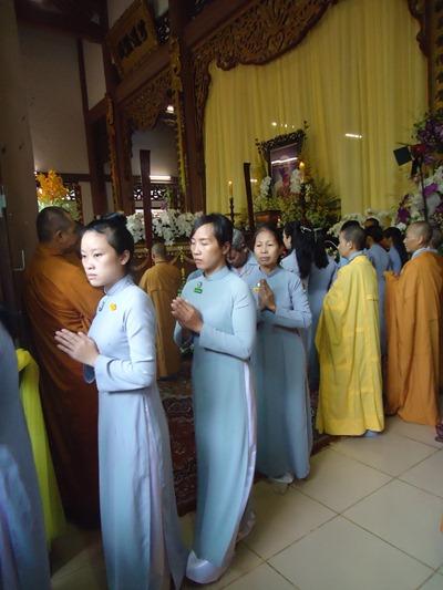 BHD-TW-GDPT-VIET-NAM-KINH-VIENG (18)