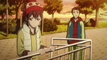 Robotics Notes - 19 - Large 19