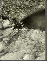 water on mars_0
