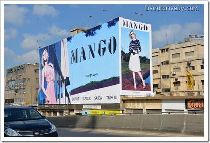 mango (7)