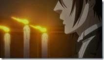 Kuroshitsuji Book of Murder - 01 -26