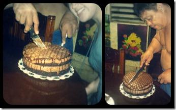 cake_strip_c