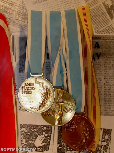 Olympic_medals_Anatoly_Alyabyev