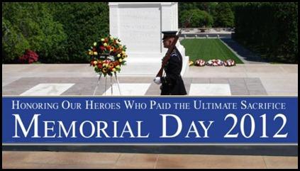 Memorial_Day_2012_