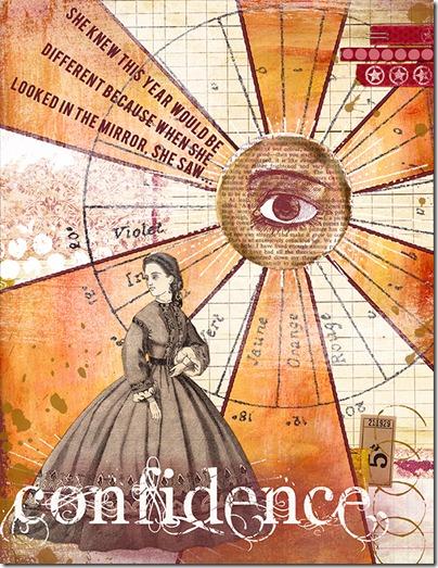 HeatherLandryConfidenceWEB