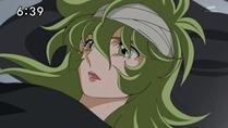 [BURNING COSMO] Saint Seiya Omega - 02v2 [10bit].mkv_snapshot_07.03_[2012.04.09_20.34.57]