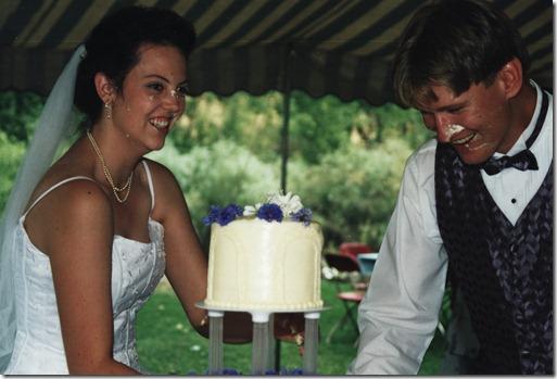 2001-07-14 Cake000037