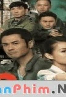 Toà Án Công Lý II -  Ghetto Justice II TVB 2012 HD720p USLT
