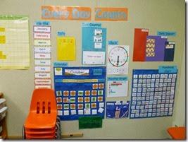2010-10-23-classroom-0061