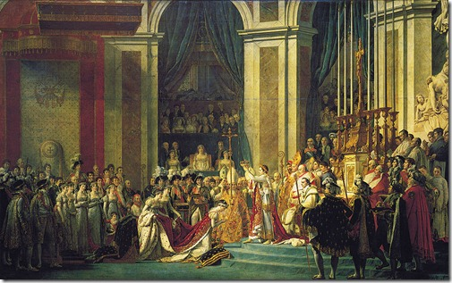 800px-Jacques-Louis_David,_The_Coronation_of_Napoleon_edit