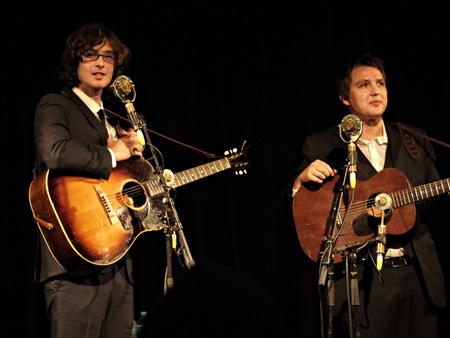 milk carton kids 011