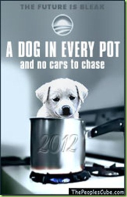Dog_In_Every_Pot_160