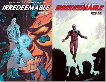 Irredeemable-36